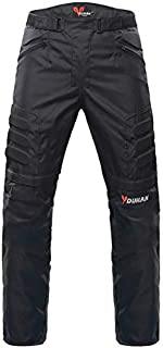 Best motor racing clothing suppliers Reviews