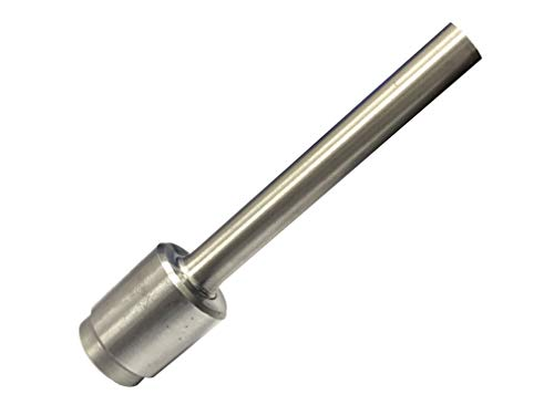 Challenge Paper Drill Bit 5/16' 8mm 2 1/2'