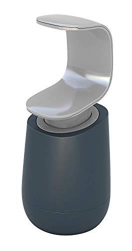 Joseph Joseph 85054 - Jabonera, color gris