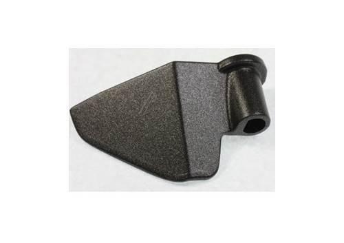 Ariete - Paleta mezcladora/amasadora de repuesto para Panificadora Pane Express 133 - 0133 - 1000 de Ariete