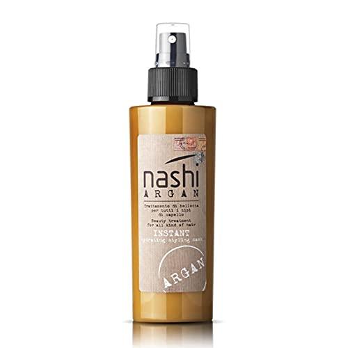 Nashi Argan Instant spray Condizionante senza risciacquo 150ml