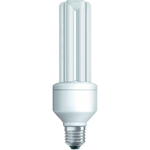 Osram Ampoule DULUXSTAR Stick 30W E27 825