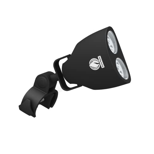 Cave Tools Barbecue Grill Light for Outdoor...