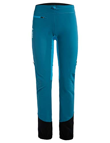 Women's Larice Light Pants II