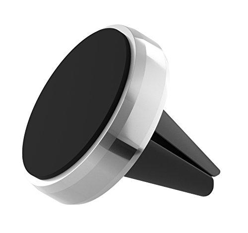 soporte metalico para celular fabricante boldR