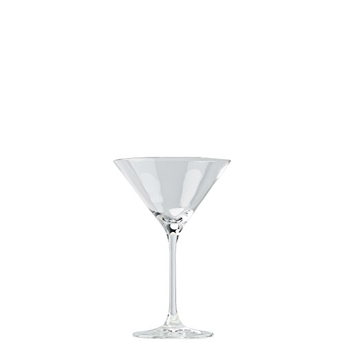 Rosenthal DiVino Glatt Cocktailglas 27007-016001-48271