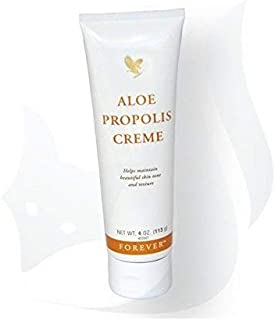Forever living products Aloe Propolis Creme, 4Oz