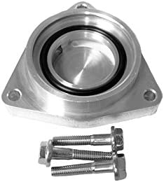 Torque Solution HKS Blow Off Valve Optima Cash special Beauty products price 2.0T Adapter Fits KIA