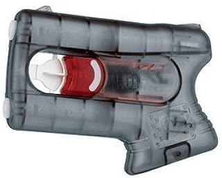 Kimber MFG., Inc. PepperBlaster II (Gray)