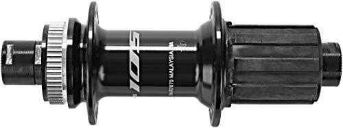 シマノ(SHIMANO) FH-R7070 ブラック 32H 12mmEスルー OLD:142mm センターロック ・Eスルーアクスル別売 EFH...