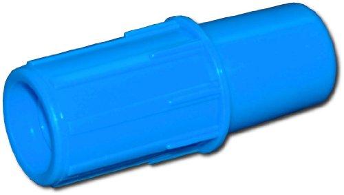 Waterbedden ontluchting Superburber ontluchtingsventiel