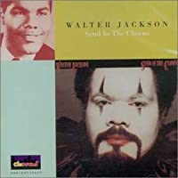Send in the Clowns by Walter Jackson