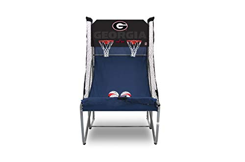 Purchase Pop-A-Shot - Home Dual Shot - University of Georgia