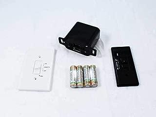 IHP OEM SIT Proflame 2 Wall Switch Kit (H8752) - Original OEM Part