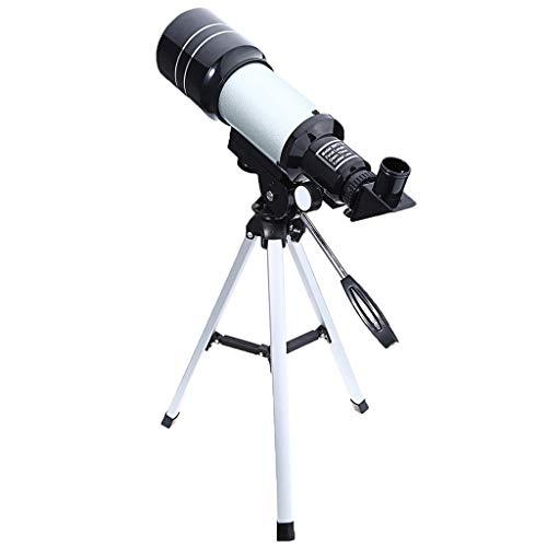 Teleskop Professionelles Teleskop 150X 70mm Apertur Astronomischer Teleskop Refraktor Stativfinder Für Anfänger Toys Teleskops Camping Erwachsene Kinder Geschenk Spielzeug