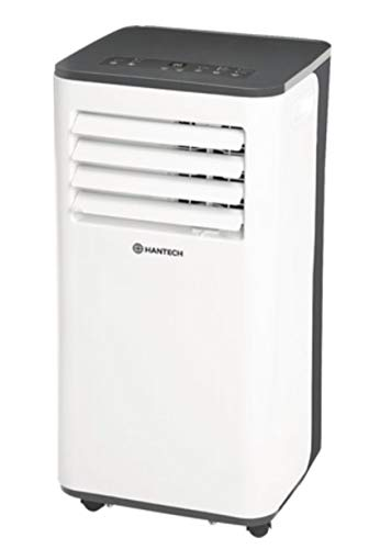 Mobiles Klimagerät von HANTECH 9.000 BTU
