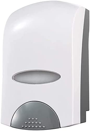 SXCDD Soap Dispenser for Kitchen Det Wall Hand Ranking TOP3 Sink Store Mounted