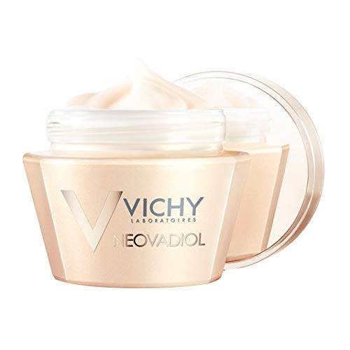 Vichy (die L 'Oreal Italia Spa) Neovadiol PNM P Gesichtscreme 50ml