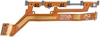 Repair Part Power Button Flex Cable for Sony Xperia M2 / D2303 / D2305 / D2306 Repair Part