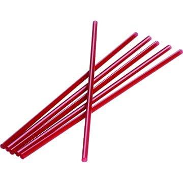 quality assurance Plastic outlet 5inch Stir Sticks 000-760374 of 10 Case