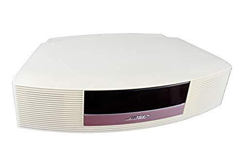 Bose Wave Radio II AWR1B4 Weiss