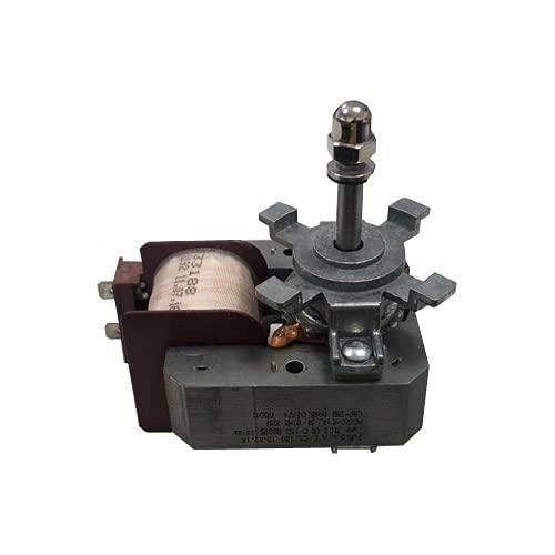 Desconocido Motor Ventilador Horno TEKA HLC 840 CL 180 22W