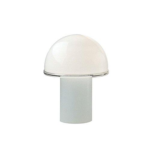 Artemide Omphale lámpara Pequeño
