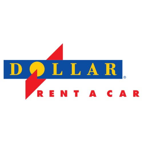 Dollar Mobile