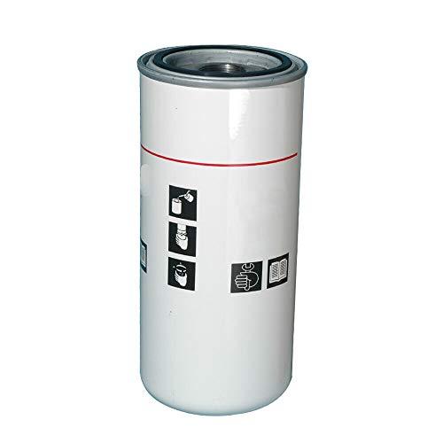 ZS1063361 Oil Filter Element for Gardner Denver Air Compressor Replacement Part 1063361
