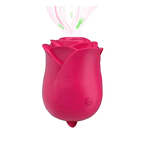 Summer Dress for Women, 2021 Newly Upgraded Flower Toys (Hot Pink#)