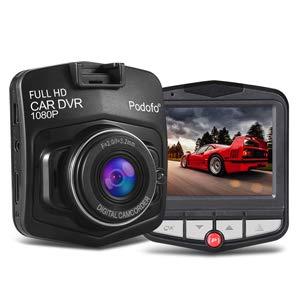 Cámara de Tablero Full HD 1080P Mini Cámara DVR cámara Dash Cámara de Discurso Video Registrador Grabador G-Sensor Night Vision Dash Cla Cámara Registrador
