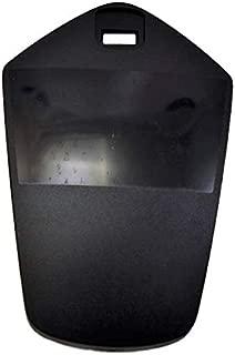 81330-HW3-670ZA - Honda Aquatrax Glove Box Lid R12 R12X