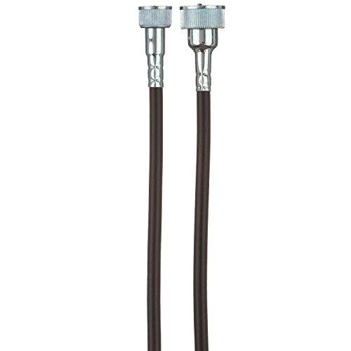 ATP Y-804 – Cable velocímetro