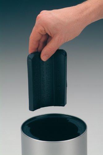 Alfi Aktiv-Flaschenkühler icePod - 2