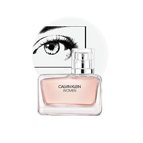 Calvin Klein, Agua de perfume para mujeres - 50 ml.
