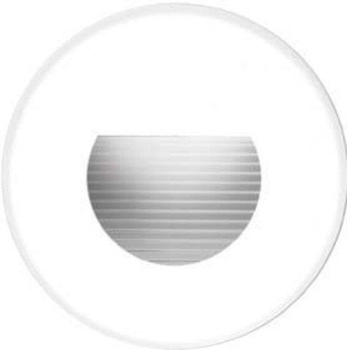 Brumberg Leuchten LED-Wandleuchte 0R3928WW 1W/230V LED wws Orientierungsleuchte 4250047758624