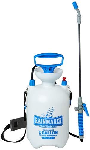Rainmaker Pump Sprayer - 1 Gall