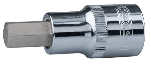 KS Tools 918.5301 1/2