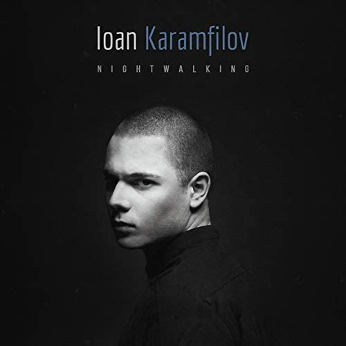 Ioan Karamfilov