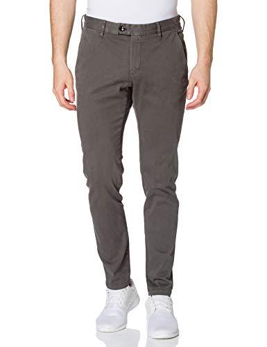 Strellson Code_2-d Pantaloni, 024, 34W x 34L Uomo