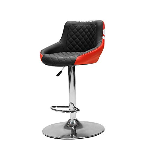 Pleasing Where To Buy Dxracer Video Game Chair Fa96No Tv Lounge Chair Andrewgaddart Wooden Chair Designs For Living Room Andrewgaddartcom