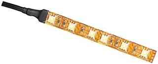 Hornady 44660 Lock-N-Load Light Strip