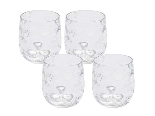 El Mejor Listado de Vasos old fashion para comprar online. 7