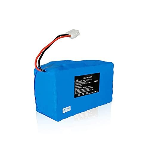 All-Purpose 36V 12Ah Li-Ion Paquete de baterías E-Bike Ebike Bicicleta eléctrica 110mm*195mm*70mm Aceptar personalización