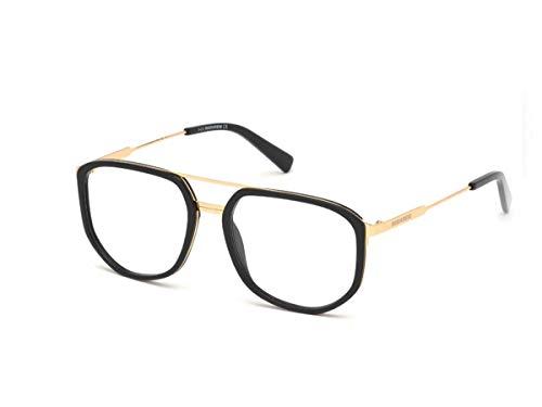 dsquared2 occhiali vista migliore guida acquisto