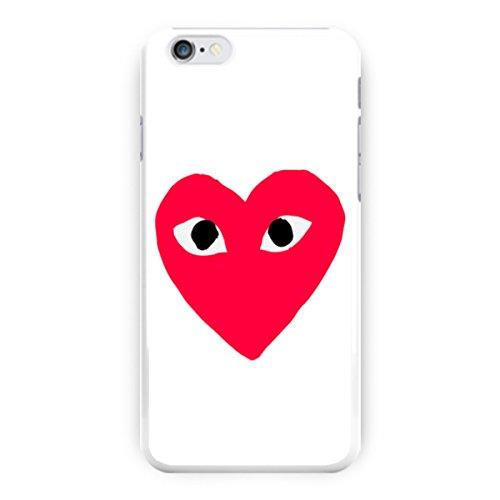 Comme Des Garcons Cover iPhone 6 plus, Cover iPhone 6s plus Case C7U5SBR
