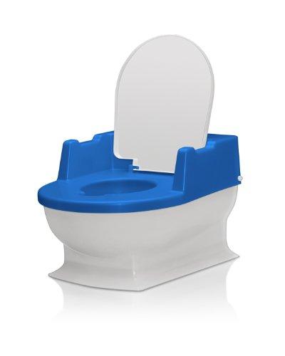Reer - WC per bambini