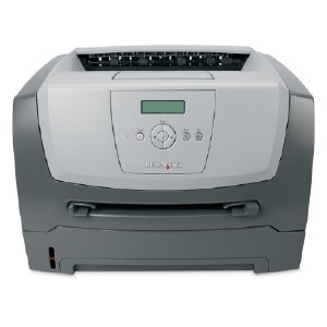 Great Features Of Lexmark E450DN LV Laser 35PPM - 1200X1200DPI 64MB US Printer (33S5008)
