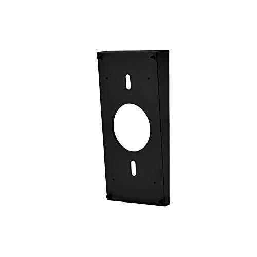 Wedge Kit for Ring Video Doorbell (2020 release)