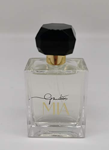 Grandios Mia Eau de Parfum 50 ml